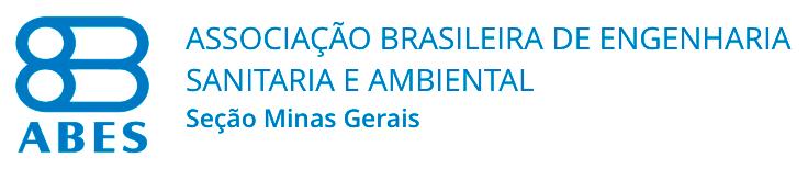 Logo ABES-MG.