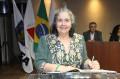 Célia Regina Alves Rennó