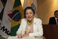 Fátima Gouvea