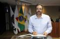 Nelson Cunha