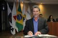 Rômulo Resende Silva