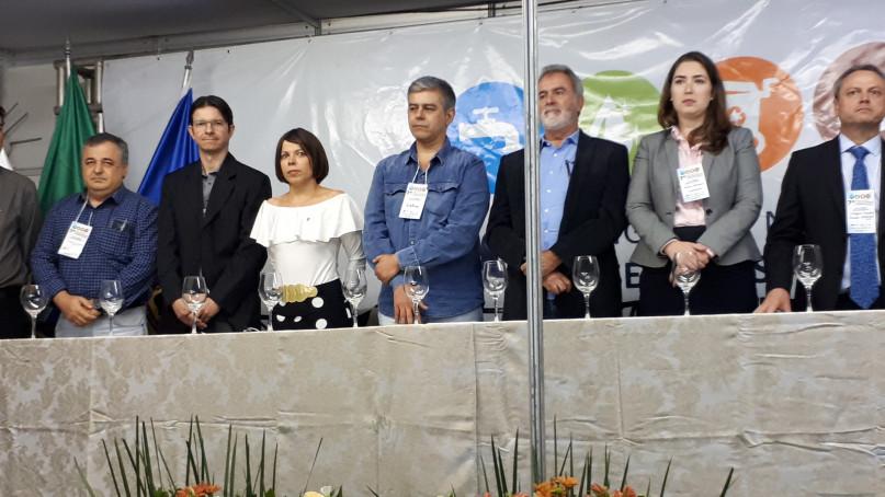 7º CONGRESSO MINEIRO DE SERVIÇOS DE SANEAMENTO