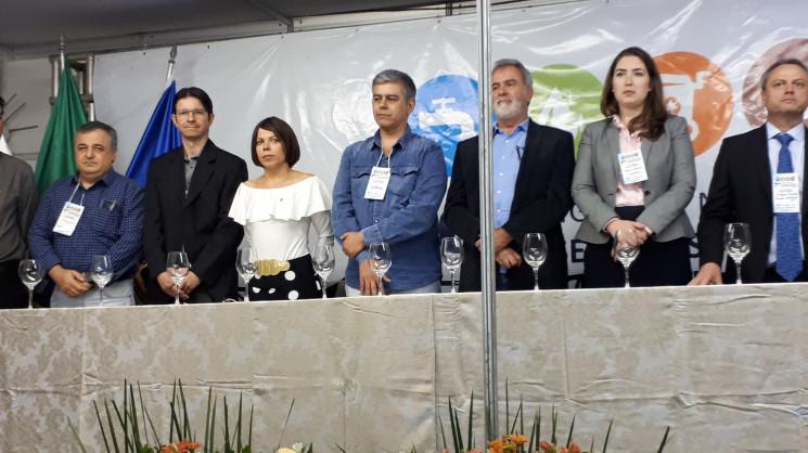 RODRIGO POLIZZI ABES-MG ABERTURA 7º CONGRESSO MSMS