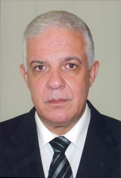 Fábio Lúcio Rodrigues Avelar