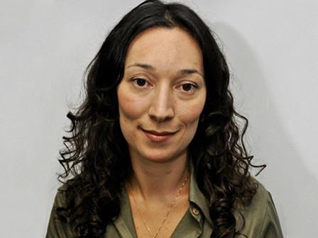 Marília Carvalho de Melo Secretária de Estado de Meio Ambiente e Desenvolvimento Sustentável Semad/MG