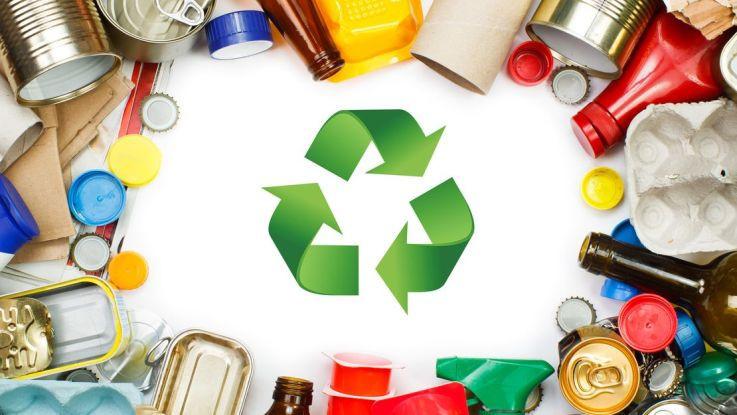 seminário nacional de resíduos sólidos da ABES
