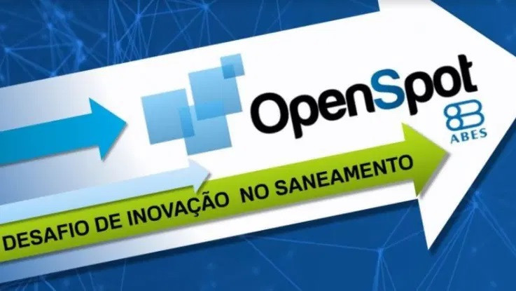 Desafio openSpot