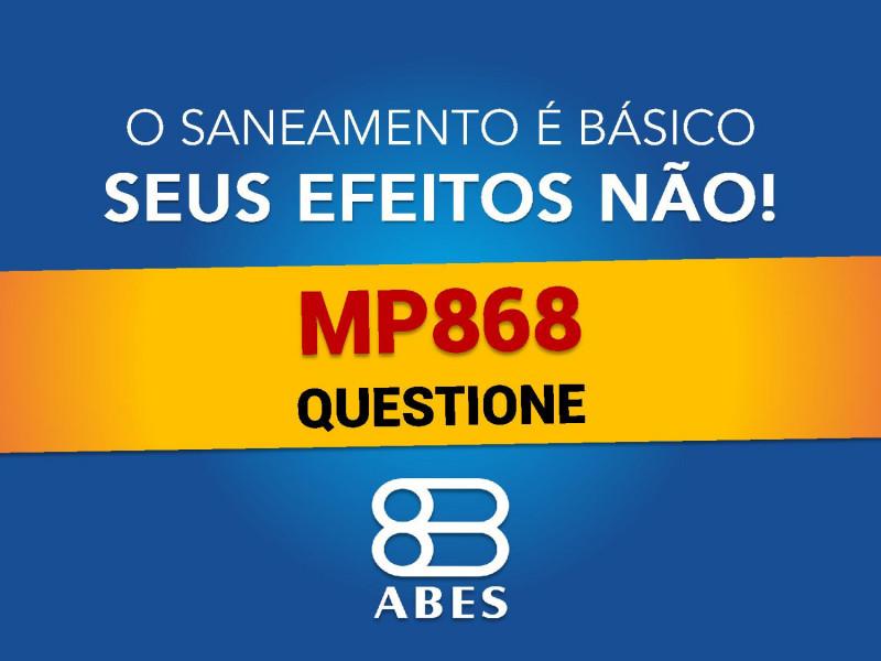 MP 868