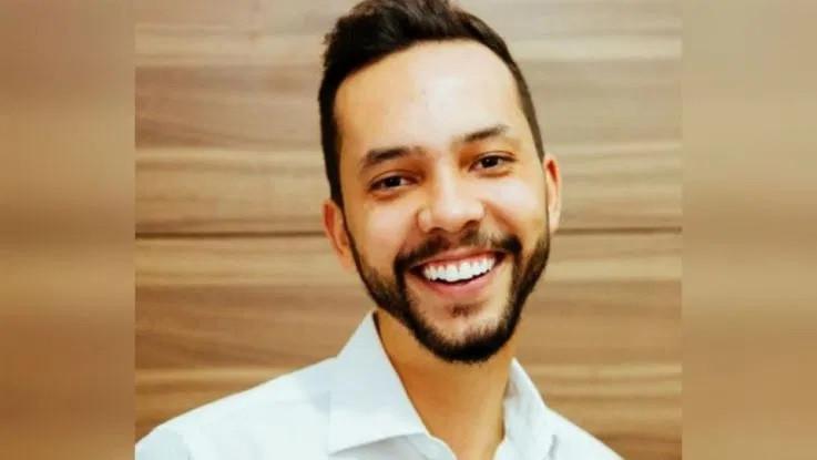 witan Silva JPS