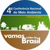 Conferência Virtual recebe contribuições até 10/9
