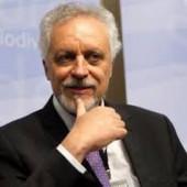 Relator da ONU lança desafio para jovens sobre saneamento, água e direitos humanos