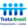 Ranking mostra grande distância para cumprimento das metas de saneamento básico