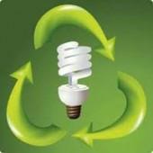 Logística reversa de lâmpadas tem prazo prorrogado