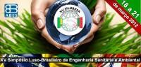Belo Horizonte recebe o XV Silubesa