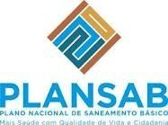 Aberta consulta pública à Proposta do Plano Nacional de Saneamento Básico
