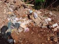 PBH cria lei para resíduos da construção