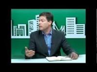 Ação Urbana entrevista a presidente da ABES-MG