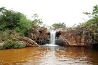 Igam lança o 2º Relatório sobre Recursos Hídricos