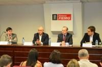 Legislação ambiental será reformulada em Minas