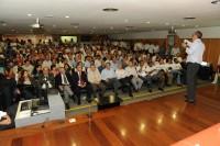 Copasa preside audiência pública para discutir PPP