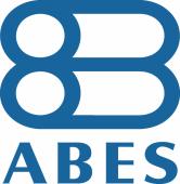 Participe da Eleição ABES-MG 2017/19