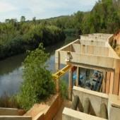 Pela segunda vez no ano, Sete Lagoas suspende captação no Rio das Velhas por poluição