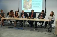 Sedru lança cartilha sobre planos de saneamento