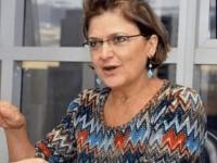 Diretora da ABES-DF é indicada a prêmio de liderança feminina para implantação dos Objetivos de Desenvolvimento Sustentável