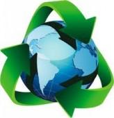 Seminário sobre Resíduos Sólidos recebe trabalhos