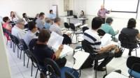 CCR Alto São Francisco se reúne na ABES-MG