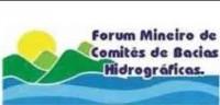 Candidatos ao Governo de Minas falam aos CBHs