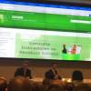 ABES presente em lançamento do Sistema Nacional de Informações sobre a Gestão dos Resíduos Sólidos do MMA