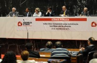 Debate cobra revitalização do Rio São Francisco