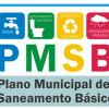 Prorrogado para 2022 o prazo para municípios apresentarem Plano de Saneamento Básico