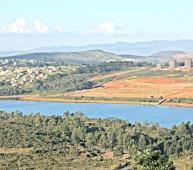 'Nova cidade' na Lagoa dos Ingleses tem aval do Copam