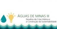 Instalada Comissão de Representação Seminário das Águas