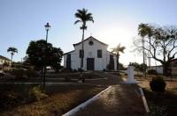 Comissão das Águas vai a Paracatu, dia 28