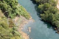 Documento conjunto retifica resolução sobre condições de uso das águas no sistema hídrico Verde Grande