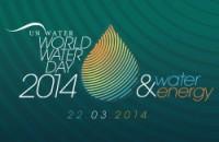 ANA lança hotsite sobre Dia Mundial da Água