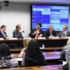 Recicladores pedem incentivos para viabilizar política nacional de resíduos sólidos