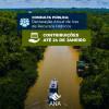 ANA abre consulta pública sobre Declaração Anual de Uso dos Recursos Hídricos