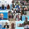 Brazil Water Week inova com formato online e é sucesso de realização
