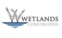 Inscrições abertas para o Seminário Wetlands