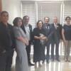 ABES integra Conselho Nacional de Recursos Hídricos