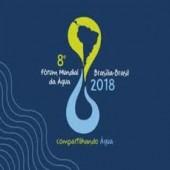Relatório da Fundação SOS Mata Atlântica sobre a qualidade da água foi divulgado durante o 8º Fórum Mundial da Água