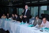 Copasa destinará R$ 102 milhões para revitalização da Lagoa