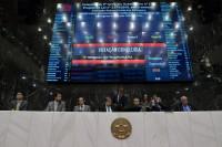 Conquista da sociedade, PL 'Mar de Lama Nunca Mais' é aprovado na ALMG e sancionado pelo governador