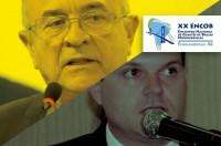 CBHSF marcará presença no XX ENCOB