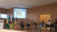 ABES-MG participa de diálogo em Montes Claros