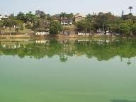 Recuperação da Lagoa da Pampulha começa em 2013